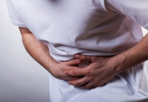 alimentazione stop gastrite